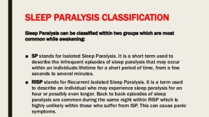 sleep-paralysis-research-4-638